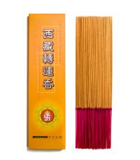 "Good Fortune 16""stick incense"